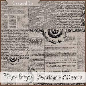 Cu Vol 1 Overlays