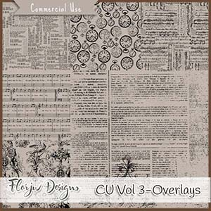 Cu Vol 3 Overlays