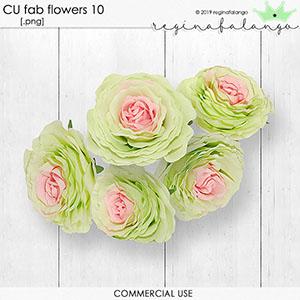 CU FAB FLOWERS 10