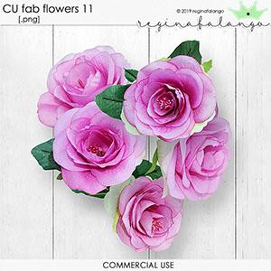 CU FAB FLOWERS 11