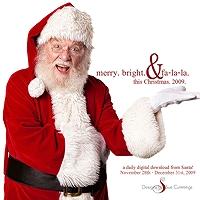 http://www.oscraps.com/shop/images/T/suec_christmas_2009_ad_200.jpg
