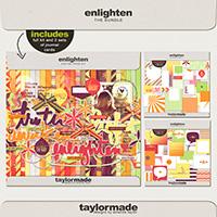 Enlighten - Bundled