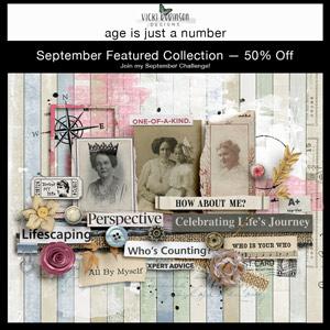 September-Freebie