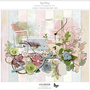 Softly Kit