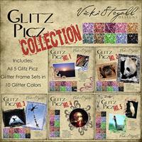 Glitz Picz :: Collection