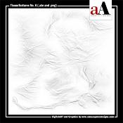 TissueTextures No. 6