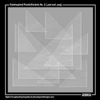 FotoInspired PlasticPockets No. 2