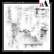 ArchiTextures No. 2
