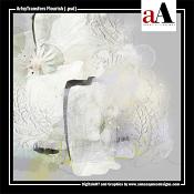 ArtsyTransfers Flourish