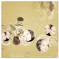 {snowBall} quickPage