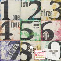 Numerical (one)