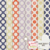 Color Crush 17 (dots)