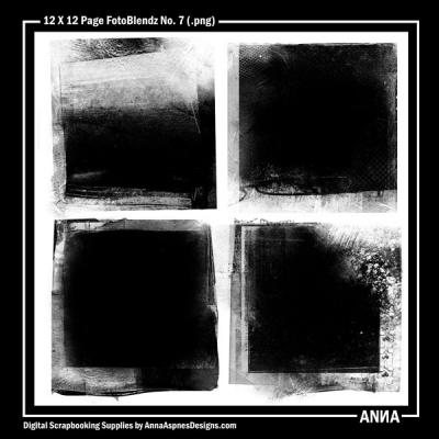 DSD Celebration Anna Release 1132012 Forum Oscraps – Photo Album Templates Free